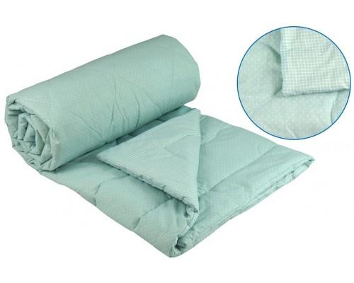 Одеяла с наполнителем из хлопка