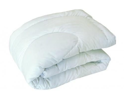 Одеяла с наполнителем из силикона