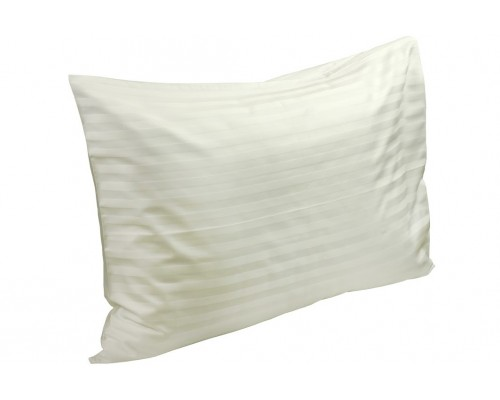 Наволочки для подушек 50x70