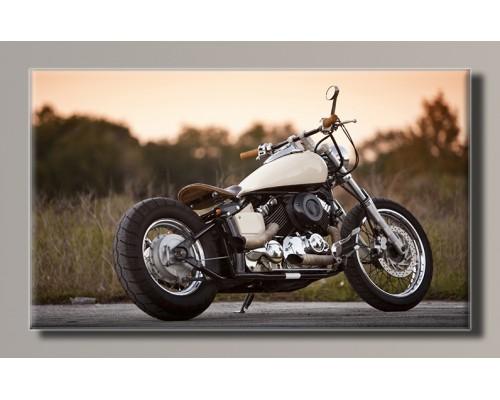 Картины на холсте Авто и мотоциклы