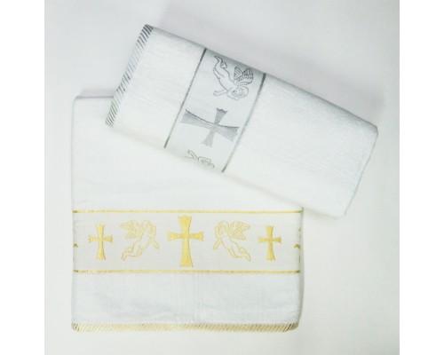Крыжмы для крещения