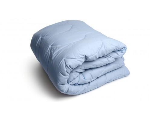Одеяла с наполнителем из искусственного пуха