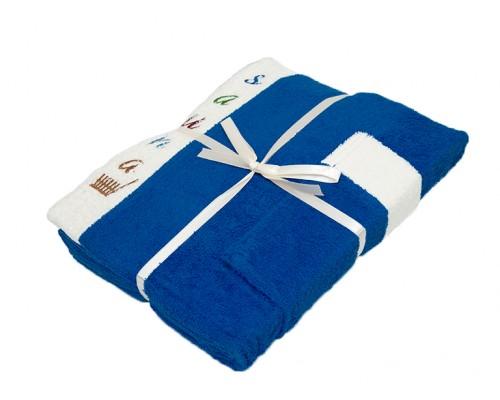 Наборы полотенец для бани и сауны