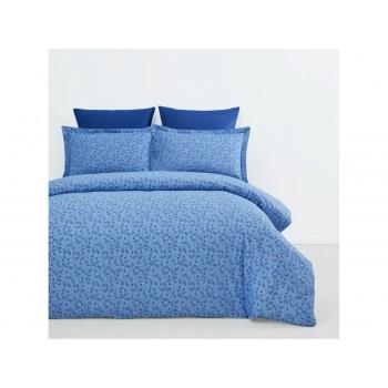 Комплект постельного белья Arya Alamode Евро сатин Miniso арт.TR1005579