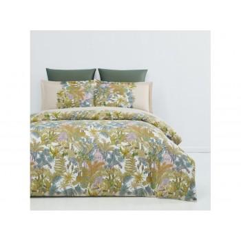 Комплект постельного белья Arya Alamode Евро сатин Orino арт.TR1005562