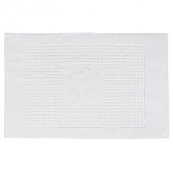 Коврик для ванной Arya Winter Soft 50*70 см белый арт.TR1002485