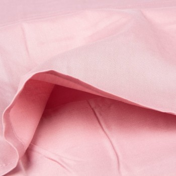 Наволочка на подушку Arya Camino 70*70 см сатин розовая 2шт арт.TR1002904