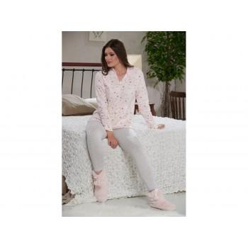 Пижама Arya 10043 женская р.XXL арт.TR1001943