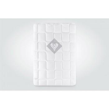 Одеяло Ideia Classic Зима двуспальное 175*210 см белое арт.8-11711