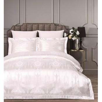 Комплект постельного белья Arya Passion Евро сатин-жаккард Enya арт.TR1004167