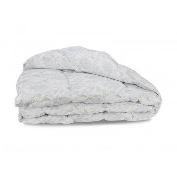 Одеяло Leleka-textile Delight двуспальное 172*205 см микрофибра/искусственный пух теплое М6