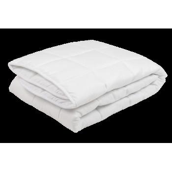 Одеяло Altex +200 двуспальное 180*200см микрофибра/силиконовое волокно облегченное