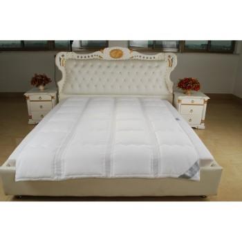 Одеяло Arya Pure Line Climarelle полуторное 155*215 см микрофибра/силиконовое волокно арт.TR1001140