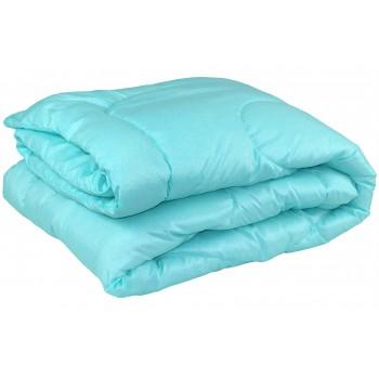 Одеяло Руно Орнамент двуспальное 172*205 см полиэстер/силиконовое волокно легкое арт.316.53Б_Орнамент
