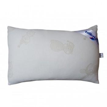 Подушка Billerbeck Лейла 50*70 см трикотаж/антиаллергенное волокно арт.1339-12/57