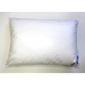 Подушка Billerbeck Элина 60*60 см микромодал/антиаллергенное волокно арт.1306-80/60