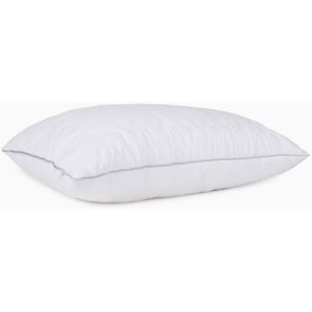 Подушка Arya Pure Line Comfort 50*70 см микрофибра/HCS волокно арт.TR1001123