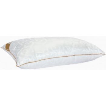 Подушка Arya Silk Luxury 50*70 см искусственный шелк/полиэфирное волокно арт.TR1003309