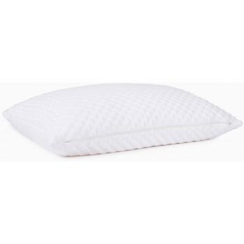 Подушка Arya Super Cool 50*70 см Cool( с охлаждающим эффектом)/микрофибра арт.TR1004375