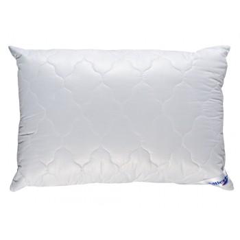 Подушка детская Billerbeck Лилия 40*60 см микрофибра/антиаллергенное волокно арт.1334-15/46