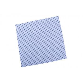 Салфетка для кухни LiMaSo 40*40 см дамаст арт.SRM04.40х40