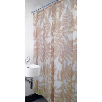 Шторка для ванной и душа Arya Last Spring 180*180 см арт.1353020