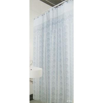 Шторка для ванной и душа Arya Fashion 180*180 см арт.1353015