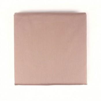 Наволочка на подушку Zastelli 40*60 см бязь 15-1511 Mahogany Rose арт.16854