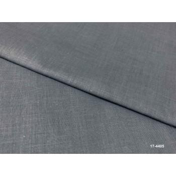 Наволочка на подушку Zastelli 40*60 см бязь 17-4405 Monument арт.16920